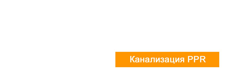canal_slidertext_ru.png