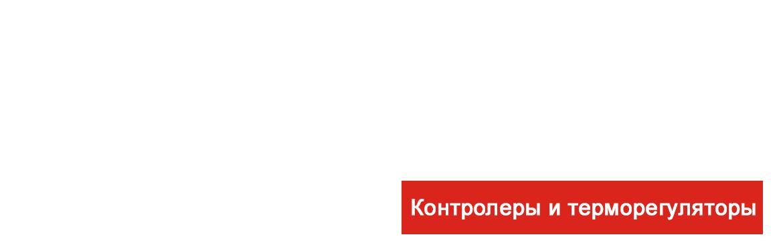 electronica_slidertext_ru.png